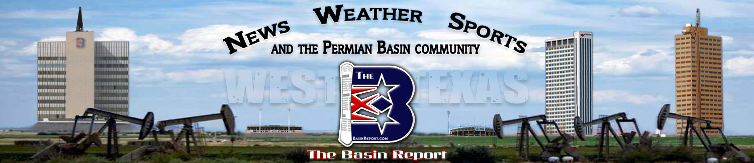 The Basin Report